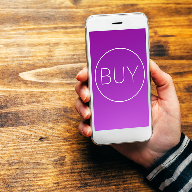 Studies reveal trends in buying intent and cart abandonment